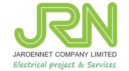 Jaroennet Company Limited